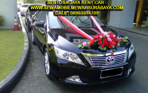All New Camry / Hybrid Model 2013/2014
